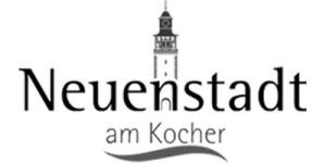 neuenstadt_400x200_sw